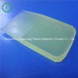 Scheda di plastica della graffiatura della lamiera sottile dell'unità di elaborazione di alta qualità