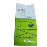 La Chine stock usine PP polypropylène tissé Engrais Produits chimiques du sucre sac