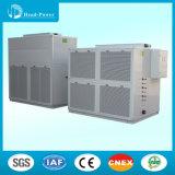 tropische Stellung-aufgeteilte Klimaanlage des Fußboden-60HP