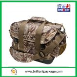 Camo Tactical Pistol Padded Gun und Gear Bag Military Ware und Equipment Backpack