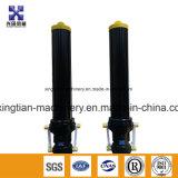 Cylindre hydraulique de constructeur professionnel en Chine