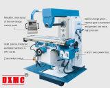 Coluna horizontal e tipo de máquina de moagem de joelho (X6036A)