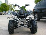 2018 nuovi 125cc ATV (disegno di kawasaki)