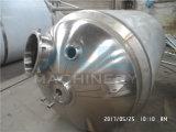 Gärungsbehälter des Bier-2000L für Verkauf (ACE-FJG-070233)