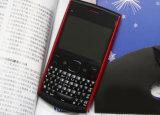 Smart original X2-01 Teléfono Teléfono móvil celular