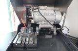 Sq-80 de hand Scherpe Machine van het Specimen