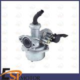 De Carburator van het Deel van de motorfiets voor CD100/Win100