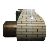 Ring des Agaven-Pflanzenmuster-PPGI/Stahlring des Ziegelstein-PPGI/Prepainted