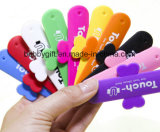 Phone mobile Silicone Support per Advertizing Gifts