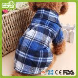 Vêtements confortables et confortables pour hommes et femmes (HN-PC727)