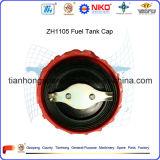 Chapeau de carburant Zh1105