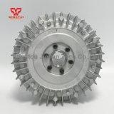 Bremse des Mitsubishi-ursprüngliche magnetische Puder-Za-5y1 für Drucken-Maschine