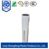 Пленка предохранения от LLDPE для листа Acrylic PVC/PE/PS/PPGI