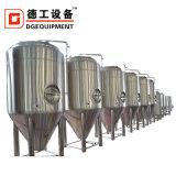 10bbl Brewpub/호텔에 의하여 사용되는 양조장 맥주 양조 장비