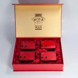 China calificó el regalo los rectángulos de papel para el alimento del festival (FLB-9373)