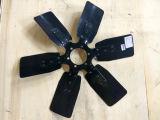 Ventilatore brandnew 13021190 di Sdlg per il caricatore LG936 della rotella di Sdlg