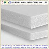 Las compras online de material plástico de la junta de espuma de papel para hacer el molde
