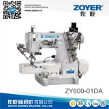 Piccolo interruttore di sicurezza automatico del regolatore dell'azionamento diretto della base piana di Zy600-01da Zoyer