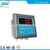 Phg-206 LED Display Industrial Online pH Meter