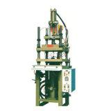 Máquina de fazer filme de flores artificiais para decoração / máquina de embalagem de alimentos / máquina de embalagem de frutas