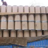 熱紙加工の化学薬品: Cvl