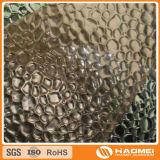 1050 [هنن] [لوو بريس] مادّة جصّ يزيّن ألومنيوم