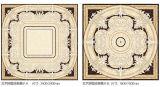 Pulido del azulejo cristalino de la serie de porcelana en Foshan
