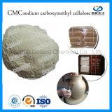 Керамики Сырье Carboxymethyl натрия целлюлозы
