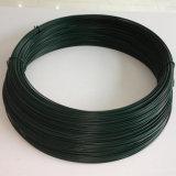 2016 Hot Sale en PVC enduit de fil fabriqué en Chine
