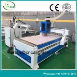 1325 lineaire Atc 8 van het Type CNC van Hulpmiddelen de Houten Machine van de Gravure van de Deur