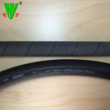 Parte superior do tubo de borracha industrial vendedor tubos flexíveis de borracha 3 4 polegadas da Mangueira de Combustível