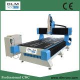 1325 3D Engraver Engraver ЧПУ и режущий блок машины