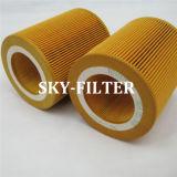 Alimentação Sky-Filter o Elemento do Filtro de Ar Comprimido Sullair (88290001-469)