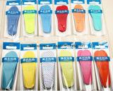 가장 새로운 충격 흡수 항균 냄새 증거는 땀 Breathable 편리한 스포츠 단화 Insole&#160를 흡수한다; (FF627-1)