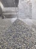 In het groot Vuurvast Rang Gecalcineerd Bauxiet 13mm van China