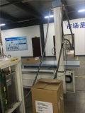 高周波X線のレントゲン写真システム