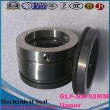 Guarnizione meccanica SA-50mm della molla dell'onda di H-Qualità