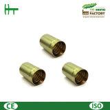 Schlauch-Scheibe von China-hydraulischer Schlauch-Scheibe-Fabrik 00621