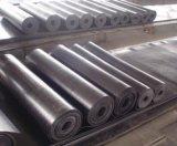 Лист высокого качества SBR резиновый, резиновый Rolls, резиновый циновка, резиновый настил