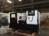 Машина Lathe CNC плоской кровати высокой точности (BL-H6140C/6150B/6150C/6166C)