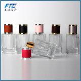50ml Fles van het Parfum van de Fles van het Parfum van de nevel de Elegante Lege Navulbare