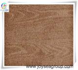 HDF Hardboard древесного волокна системной платы