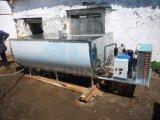 Milch-kühlendes Becken des 5000L Milchkühlung-Becken-5t (ACE-ZNLG-P2)