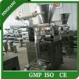 O mais novo DS500g máquina de embalagem Grânulo Automática