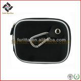 À prova de Nylon elegante estojo para câmera digital EVA Bag (FEC002)