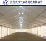 Marco de aluminio grande tienda de campaña de almacenamiento para eventos al aire libre