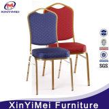 レンタル安い価格の販売のための鋼鉄卸し売り宴会の椅子