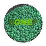 Fertilizzante composto granulare di 15-15-15 NPK per l'esportazione