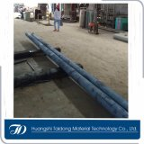 1.2379/D2/SKD11熱間圧延の鋼板