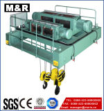 Ex-Factory Electric Wire Hoist for M & R